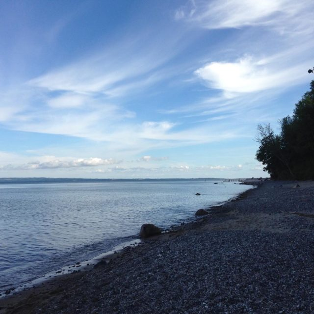 Dieser Himmel! takemeback islandlife rgen instatravel travel sky bluesky himmelhellip